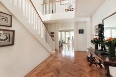 Hill Street Toorak Real Estate For Sale 3 bedrooms 3 bathrooms Sold Stairs, Real Estate, Street, Home Decor, Stairway, Decoration Home, Room Decor, Real Estates, Staircases