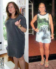 Bust Belly Fat In Your 40s! A Yoga Teacher Shares Her Secrets - mindbodygreen.com