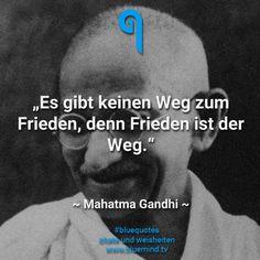 quote 186