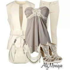 Love this outfit!  Especially the shoes!!!♡♥♡♥♡♥♡