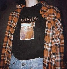 We Found Cheap Lust For Life Vintage Grunge Aesthetic T-Shirt with a huge discount. Shop for Best Aliexpress Finds, Aesthetic Clothing and Accessories here Tumblr Outfits, Edgy Outfits, Outfits For Teens, Cute Outfits, School Outfits, Artsy Outfits, Classy Outfits, Work Outfits, Spring Outfits