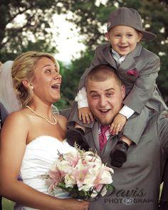 Bulger Waugh Wedding-274