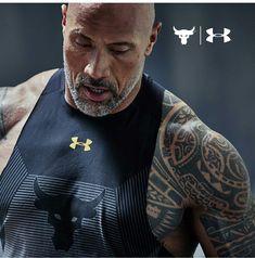Strong is a mindset. Shop link in bio. The Rock Dwayne Johnson, Rock Johnson, Dwayne The Rock, Thr Rock, Wedding Dresses Men Indian, Beard Tattoo, Tattoo Maori, Charlotte Flair, Roman Reigns