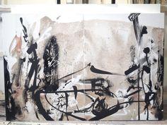 Série 2013 - Portfolio - André Joseph Duplessis