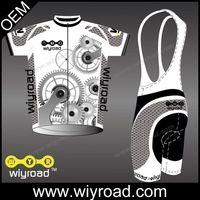 Accept custom service 2015 mens cycling clothing 8cbb009a5