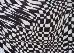 Stil in Nürnberg | Identity Styling | Popart
