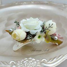 Štipec ruže