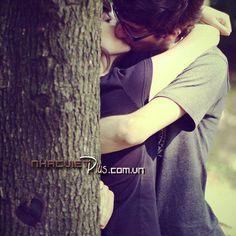 Chuyện tình cô nàng trong sáng và những nụ hôn đắng mặt   Có những con người suốt đời đi tìm những điều lớn lao để thỏa mãn khát khao chinh phục  ảnh minh họa  Có những người chỉ muốn tìm được cho mình một chỗ dựa cho hiện tại và mãi về sau  Có những người chỉ muốn giữ được những thứ dù bé nhỏ tầm thường với người đời nhưng với mình lại là thứ không dễ gì đánh đổi  Có những người suốt đời chỉ đi tìm một nụ hôn  Ly vẫn thường nghĩ rằng mình không có duyên với những nụ hôn bởi bản thân cô đã…