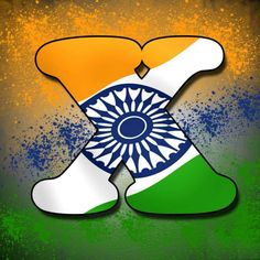 26 Best Name Tiranga Images For Whatsapp Dp Images
