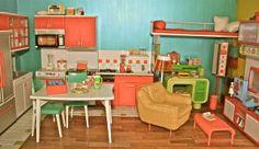 Modern Comfort Apartment | Flickr - Photo Sharing!