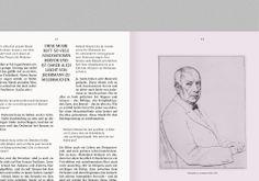 Magazin : Susann Stefanizen