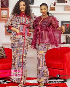 Long Ankara Dresses, African Lace Dresses, Latest African Fashion Dresses, African Inspired Fashion, African Print Fashion, African Traditional Dresses, African Wear, Maternity Fashion, Modern African Fashion