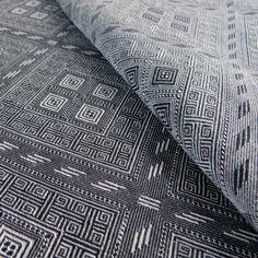 Didymos Inka Woven Wrap
