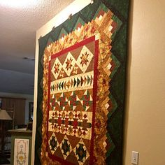 rosaneris added a photo of their purchase Fish Quilt Pattern, Applique Quilt Patterns, Applique Fabric, Ocean Quilt, Raw Edge Applique, Sacred Architecture, Miniature Quilts, Sea Otter, Bargello