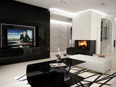 #salon  #architekt #wnetrz #styl #nowoczesny #zimny #wnetrze #interior #livingroom #aranzacja #mieszkania  #pomoc #w #aranzacji #mieszkanie #modern