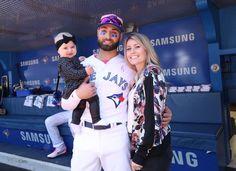 Major League Baseball Teams, Mlb Teams, Sports Teams, Kevin Pillar, Toronto Blue Jays, Canada, Culture, Club