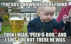 funny cute