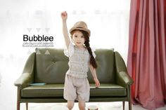 Lauren Hanna Lunde ♥ #littlegirl #cute #bubleelauren #beautiful #love #likeit #nicepic ~