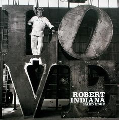 Image from http://thewonderlustjournal.com/wp-content/uploads/2010/12/robert-indiana.png.