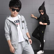 http://babyclothes.fashiongarments.biz/  Clothes Boys 2016 New Arrival Baby Boys Hoodied Coats and Jackets +pants Sets Causal Fashion Clothing Sports Suit Kids Tracksuit, http://babyclothes.fashiongarments.biz/products/clothes-boys-2016-new-arrival-baby-boys-hoodied-coats-and-jackets-pants-sets-causal-fashion-clothing-sports-suit-kids-tracksuit/,  ,   Size Length Shoulder SleevePant Suitable height 5-6…