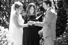 Bride puts ring on groom during ceremony #Michiganwedding #Chicagowedding #MikeStaffProductions #wedding #reception #weddingphotography #weddingdj #weddingvideography #wedding #photos #wedding #pictures #ideas #planning #DJ #photography #ceremony