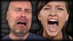 My Girlfriend Hates Stefan Molyneux | Stefan Molyneux from Freedomain Radio