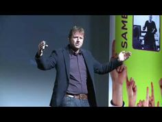 Marc Lammers over Sylvia Karres - YouTube