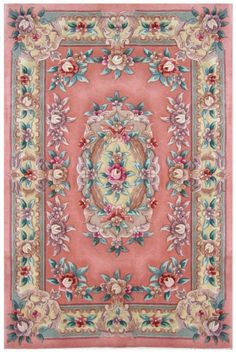 Needlepoint Carpet - Buscar con Google                                                                                                                                                                                 More