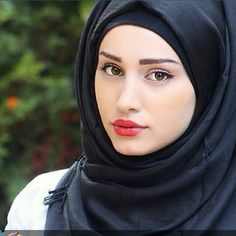 #Hijab #Fashion #Modest #Modesty #ModestCouture #ModestFashion #LoveModesty #Hijabers #LoveHijab #HijabLook #HijabChic #hijaboutfit #HijabDress #Hijabik #HijabAddict #Hejab #LongSleeve #LongSleeveDress #InstaHijab #HijabChic #InstaModesty #MyHijab #HijabSpirit #OOTD #COH #ChamberOfHijab #Turban #Turbanation