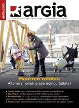 Argia. Aldizkaria. http://katalogoa.mondragon.edu/opac