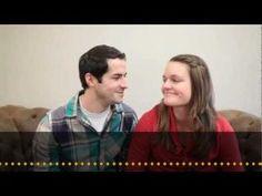 """""""I Like You"""" via #Vuact www.vuact.com"""
