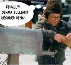 Obama Humor http://funnysillypictures.blogspot.com
