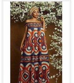 Bildergebnis für best dresses for pregnant ladies African Print Pants, African Print Dresses, African Wear, African Women, African Prints, Lou Fashion, Africa Fashion, Maternity Dresses, Maternity Fashion