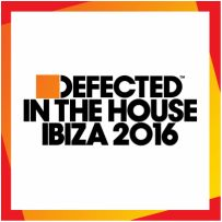 Dynamics' Audio Mastering Work Selected By Defected Records