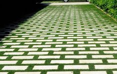 Landscape Gardening Jobs Ashford Kent Gardening And Landscape Design Business Diploma Course!