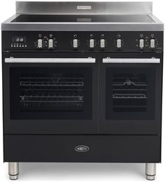 Ovens, New Homes, Kitchen Appliances, Fisher, House, Tips, Design, House Decorations, Little Cottages