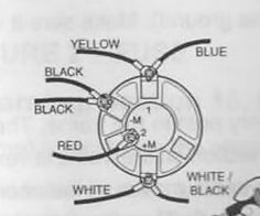 47 volt club car schematic diagram mid 90s club car ds runs without key on club car wiring 36 volt club car schematic diagram