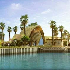 20 Best Banana Island Qatar Images Banana Bananas Doha