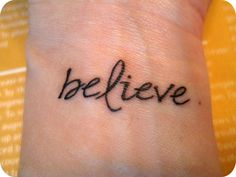 Gallery For > Tattoos For Self Harm And Bipolar