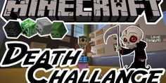 Like what the name implies,Death Challenge Mapaims to kill you as quickly as possible. It features up to 20 different levels which surely challenges you. Once you get through one level, the next level will get harder and harder. Everything seems to be more and more difficult. Fortunately,...