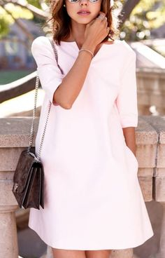 best sunglasses for summer 2017 street style outfits fashion trend Look Fashion, Womens Fashion, Street Fashion, Fashion Trends, Fashion 2017, Fashion Clothes, Fashion Boots, Textiles Y Moda, Viva Luxury