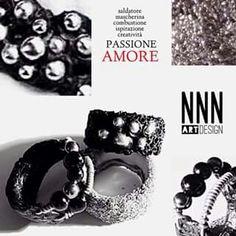 NNN design