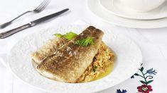Lidl, French Toast, Breakfast, Ethnic Recipes, Food, Diet, Bulgur, Morning Coffee, Essen