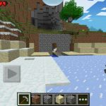 #Minecraft PE (Pocket Edition) Q & As