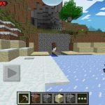 #Minecraft PE (Pocket Edition) Q & As