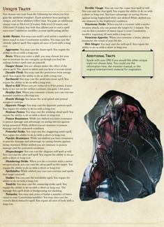 Dungeons And Dragons Races, Dungeons And Dragons Classes, Dnd Dragons, Dungeons And Dragons Characters, Dungeons And Dragons Homebrew, Dnd Characters, D D Races, Dnd Stats, Dnd Classes