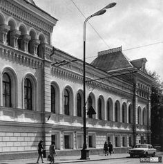 Москва | Фотографии | Галерея | Дата | Страница 6 - MosDay.ru