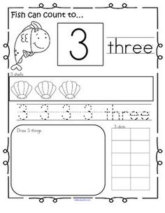 This is a collection of activity pages reviewing some varying forms that numbers can take, for early learners. The numbers being reviewed are from 1-20. 22 pages