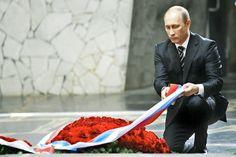 Путин: Русија је непобедива - http://www.vaseljenska.com/vesti/putin-rusija-je-nepobediva/