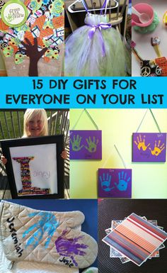 http://www.greenkidcrafts.com/diy-gift-guide-gifts-kids-make-give-holiday-season/